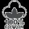 COTOON-100%